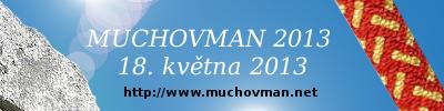 Muchovman