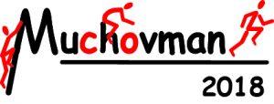 Logo_Muchovman_2018